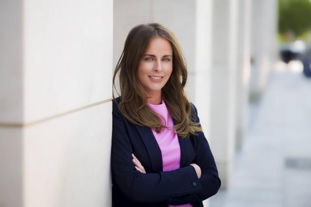 Lisa Smith, EngageSmith1