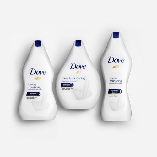 dove_bottles_three_up-770169