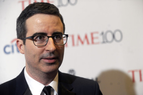 TIME 100 Gala, TIME's 100 Most Influential People In The World, New York