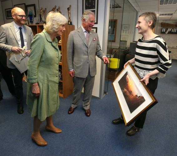 II Prince Charles visit Kilkenny 15_90511405 (1)