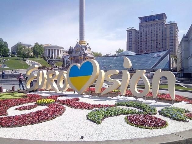 Eurovision_sign_at_Maidan_Nezalezhnosti,_Kyiv,_2017