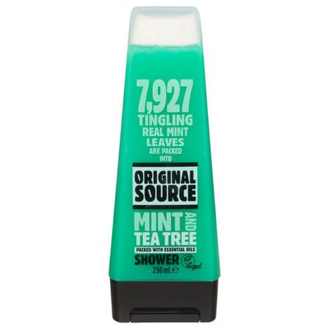 180161-Original-Source-Mint--Tea-Tree-Shower-250ml