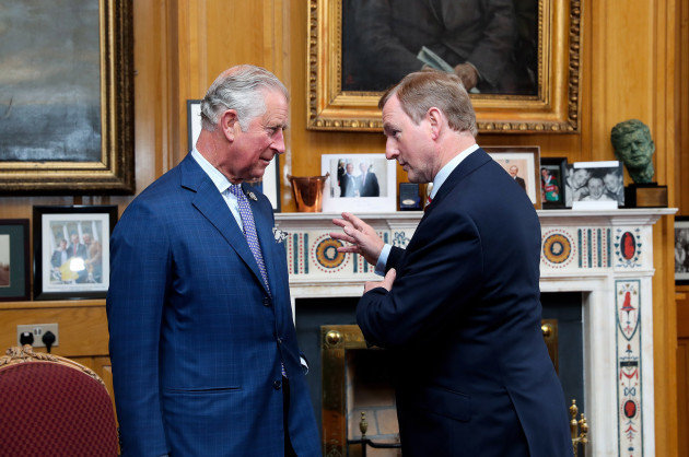NO-FEE-HRH-TAOISEACH-MX-109_90511512