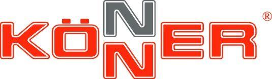 logo_konner_r