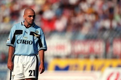 Italian Soccer - Serie A - Piacenza v Lazio