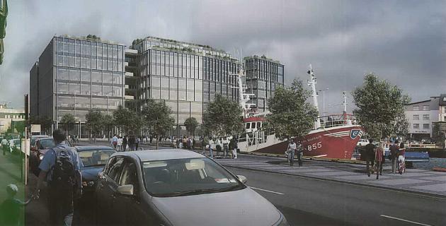 bonham docks credit galway city council planning docs 2