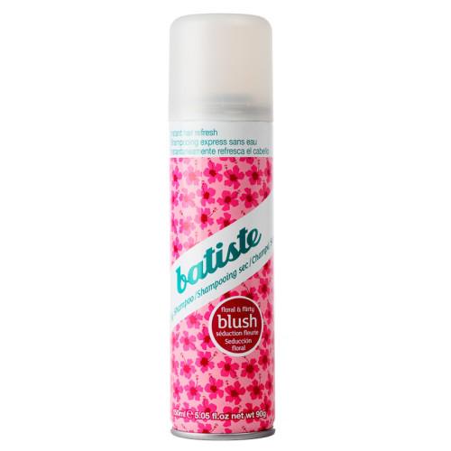246806-Batiste-Dry-Shampoo-Blush-150ml1