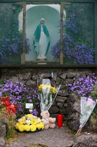 File Photo A preliminary excavation is to take place at the site of a former mother and baby home in Tuam, Co Galway. The tests were requested by the Commission of Investigation into Mother and Baby Homes, whichwas establishedfollowing allegations abo