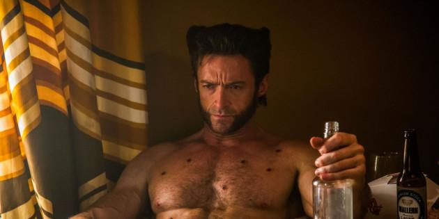 13-Trashy-Wolverine