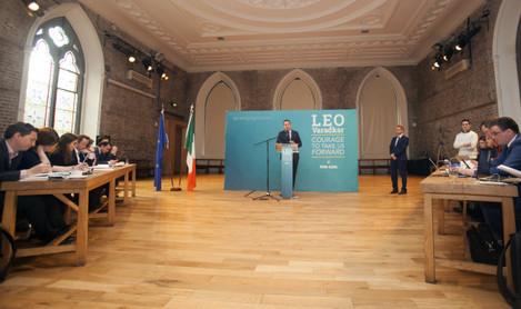 6100 Leo Varadkar Policy Document_90512575