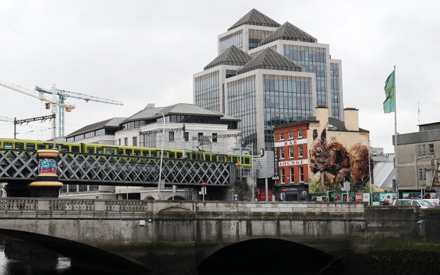 38172deaa79ab 8 places that are brilliant for wasting time in Dublin city centre