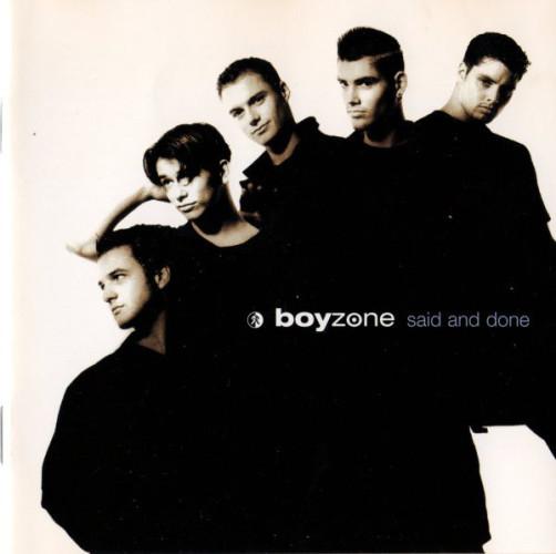 boyzoneside