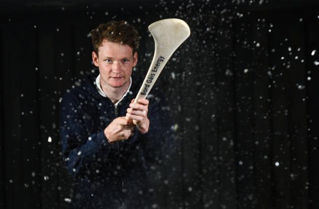 2017 Bord Gáis Energy U21 Hurling Championship Launch