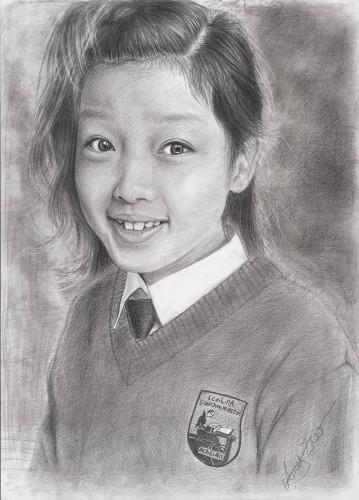 C1 - Amy Zhao - Westmeath