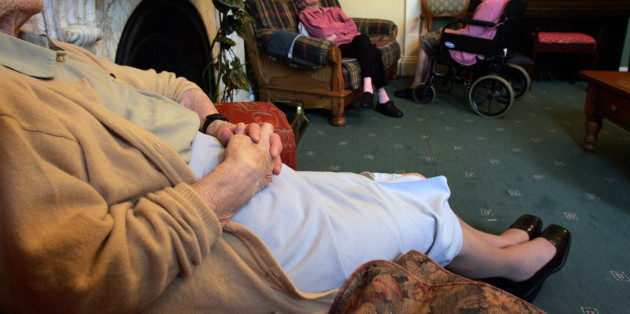 File Photo A review of the Fair Deal nursing home support scheme is expected to be published today by the Department of Health. It sets out a range of options for the Government in terms of future long-term funding of the scheme. An expert group is being
