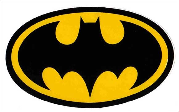 2472667-batman_symbol_sticker