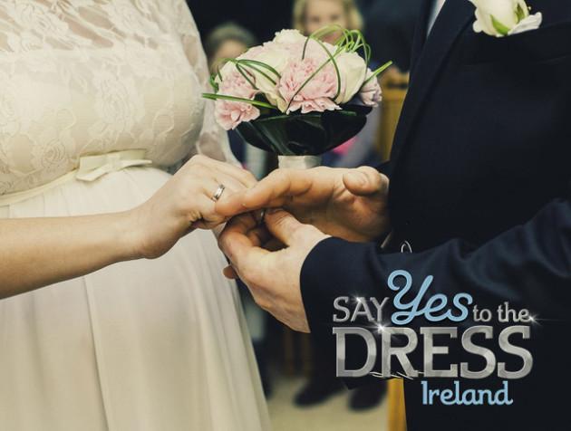 wedding-85944