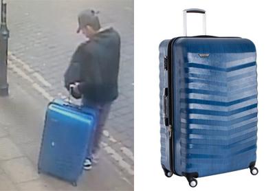 abedi-suitcase-web