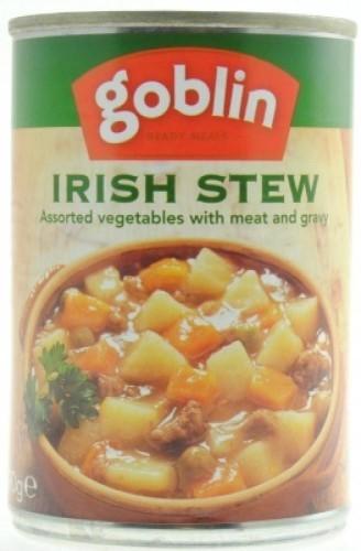 Goblin_Irish_Stew_390g