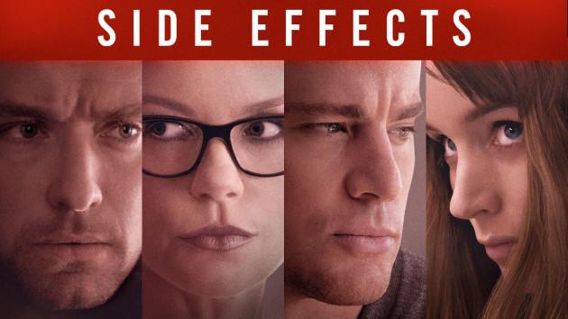 Side Effects 1