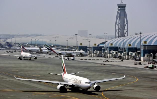 Qatar Emirates