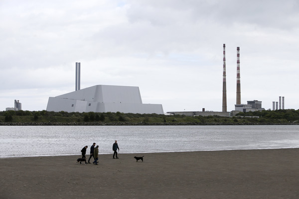 poolbeg incinorater 082_90510156