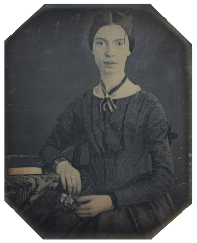 1200px-Black-white_photograph_of_Emily_Dickinson2