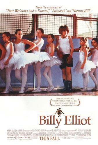 billy_elliot_ver1_xlg