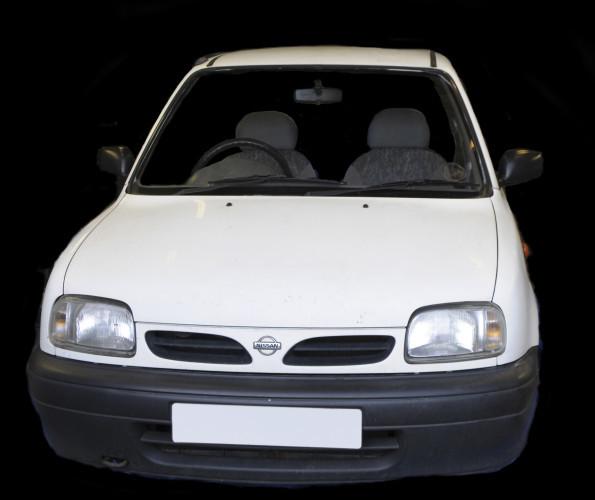 car-1-a