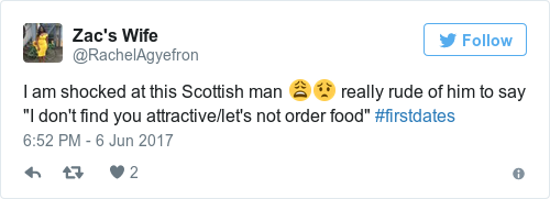 scottishman