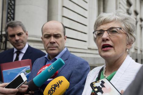 Photo: Eamonn Farrell/RollingNews.ie
