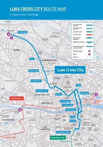LCC-Route-Pack-Dawson-Northbound-Update-1-724x10241