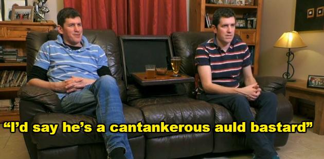 cantank