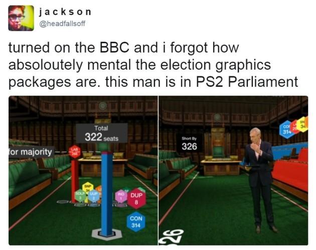 bbccov2