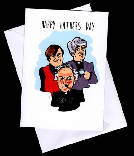 fathersday4