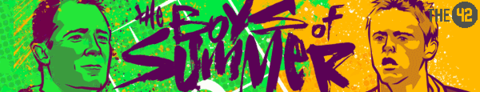 the42banner_480