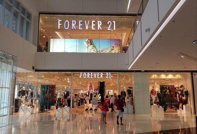 1024px-Forever_21_in_SM_Aura,_BGC