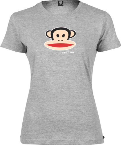 paul-frank-julius-head-w-t-shirt-heather-grey-1310