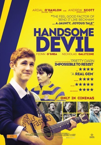 HANDSOME-DEVIL-poster-small