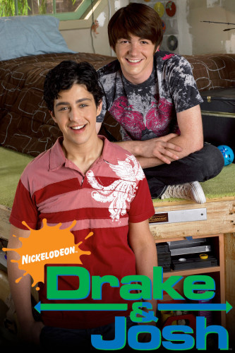 Drake Not Invited To Josh Wedding.Drake And Josh Are No Longer Friends And It May Ruin Your Childhood