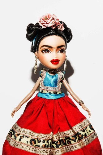 b4d20c75e9b436 Here s why Bratz dolls were far superior to Barbies · The Daily Edge