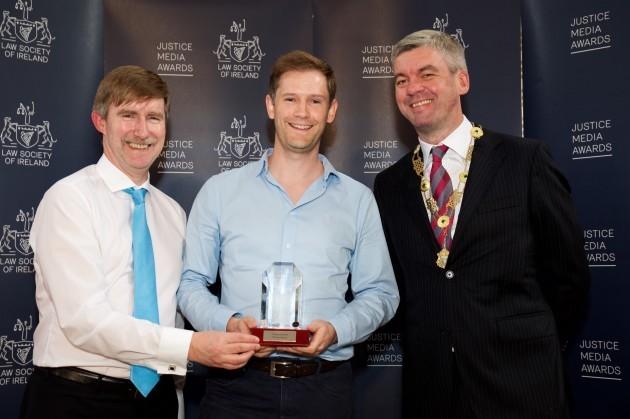Justice Media Award (12)