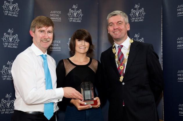 Justice Media Award (28)