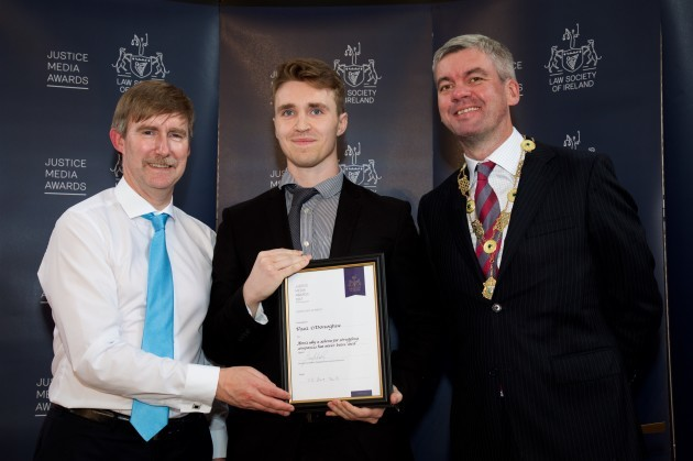Justice Media Award (26)