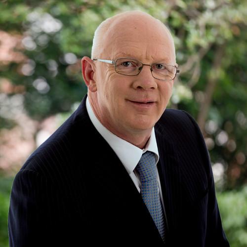 John-Brassil (1)