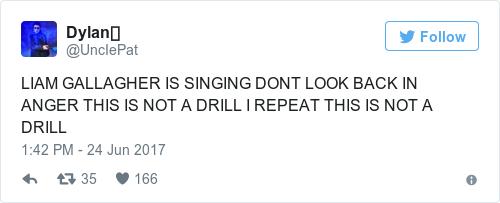 singing23