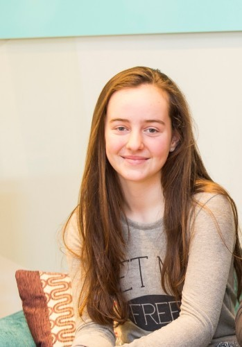Tara O'Sullivan (1)