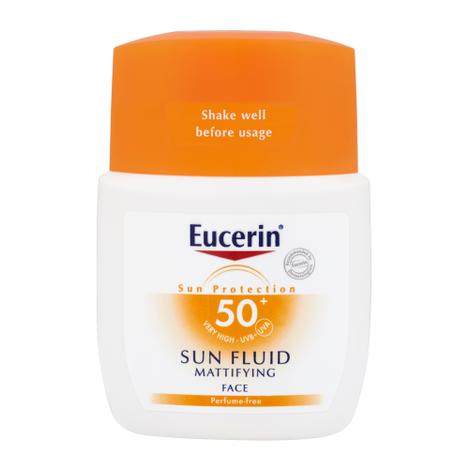 Eucerin_Sun_nbsp_Face_Mattifying_Fluid_SPF50_50ml_1410360426
