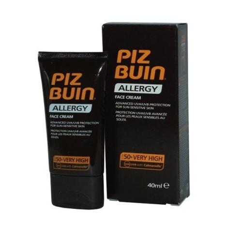 pol_pl_Piz-Buin-Allergy-Face-Cream-Krem-ochronny-antyalergiczny-Spf-50--5279_1