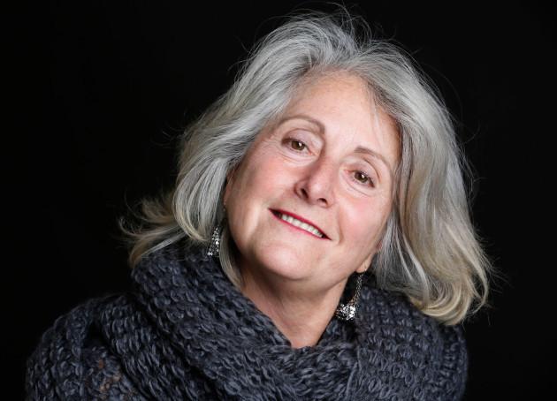 Evelyne Brancart (1)